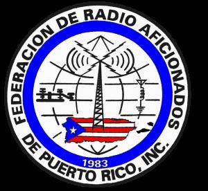 Federación de Radioaficionados de Puerto Rico