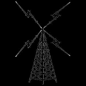 repeater_logo